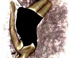 Dothan female escort - 💯α мυѕƬ ѕƐƐ! ѕмσкιη нσт Ɓσмвѕнєℓℓ! αναιℓαвℓє👍☎️334-472-4706☎️