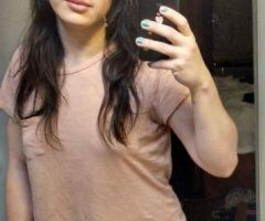 Phoenix TS escort female escort - ( New !! )The Cute Young Trans Girl of your Dreams comes to Phxxx