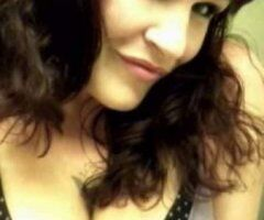 Medford female escort - Shy guysz?..I got you come say hi ! And let me ease your mind