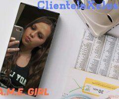 Abilene female escort - Comett💫 HMU. Available 4 OUT/INCALL😘