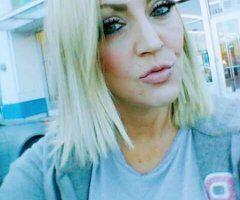 Medford female escort - Naughty Nikki needs help