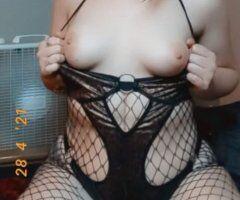 Grand Rapids body rub - Sexy and sweet 🙌🏼💖💋💦