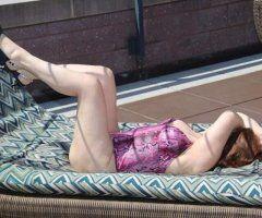 Northern Virginia female escort - ANNY 47yrs ESCORT BODYRUB/ Tysons Corner available NOW 5716357160