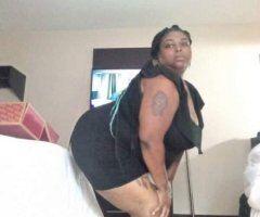 Newport News female escort - SmileZ....(757)828-4301