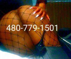 Fredericksburg female escort - Papi I want to Please You■■■■■Kinky BBW Playmate ■■■■■Satisfactio