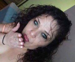 Ocala female escort - 🍑PEACHEZZZZ🍑