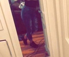 Grand Rapids female escort - 🥰👅💋Kinky Incall only time 🍭!!😍