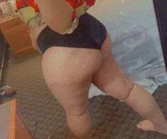 Des Moines female escort - 💋💋💋💋 PURRRRRFECT PLAYMATE Bubble Booty 💋💋💋💋