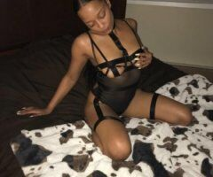 Des Moines female escort - LooKing 4 somE freAky Ex0tic Fun! 😍😘😝 GiRL of UR DrEamZz 😍🤩💦