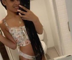 Salem female escort - ✅ INCALLS 🤑 AVAILABLE ‼ 💯 % Real 💋 SWEET 💦 SEXY 🍭 EXOTIC 😜