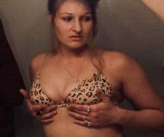 South Bend female escort - Katie💦💦 Back for only a lil bit!!