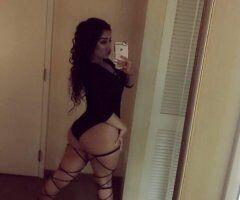 Inland Empire female escort - 😍Exotic Lebanese & SpanishMix Ready to Party 😜
