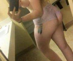 Medford female escort - 💋Lets have some fun💋I'm super Yummy💋451-228-4045💋