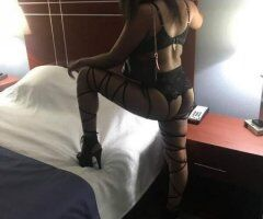 Des Moines female escort - seXy MiaMi HOttiE 😘✈️🌴 in ToWN 2NIte ONLY 😘💖💦