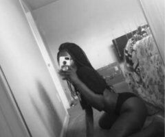 Indianapolis female escort - 🥰🥰🥰 BLK BHARBIE N TOWN