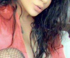 Salem female escort - Sexy😜EROTiC\\\bUstY////LaTiNa/////