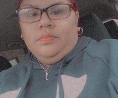 Indianapolis female escort - ❌⚠⚠❌🚧⚡ 💦BBW🚨❌ШѦRNⓘNG❌🚨 X-RATED( . Y . ) ✨✴SKiLLŞ👌👄 🎆Frεαkγ👅 ⏰💣TimeBomb Will💥B💣L💣O💣W💣💥YOUR MIND🎉