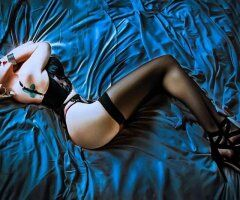 Pittsburgh female escort - Busty statuesque French 36E Princeton13 cherry hill 14-15KOP16-17