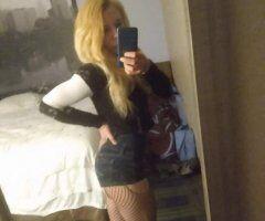 Springfield female escort - New!! 🍭Sugar or Spice🎉?!Naughty😈or Nice😇? U decide!