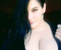 High Point female escort - 😇 Regulars & Newbies let's have a Win'-Win Date read my ad😇