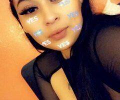 Bakersfield female escort - Bakersfield Favorite🥰6615846733🏪H O S T I N G🧡Jazzy Texas freak🤪