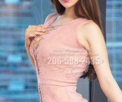 Tacoma female escort - ��╔═Grand opening╗�� ▬ Tel: (206) 588- 2435�━ � Asian Girls - 559