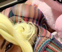 Tacoma female escort - 🔥💋Bremerton Seductive Temptress ❤️😝 Kinky Wet fun 🚨💦
