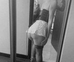 Springfield female escort - Sweet, Petite little treat! Mmm!The Mesmerizing, Tantalizing 🌹 R