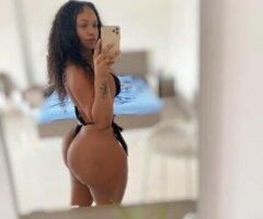 Austin female escort - Sweet💦🦋in🦋🌺🌈the🌺🦋💦middle🦋