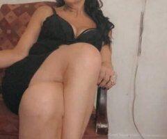 Philadelphia female escort - The Italian Princess H.B.I.C. 6095769954