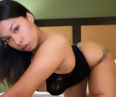 San Diego female escort - Beautiful BellaStar
