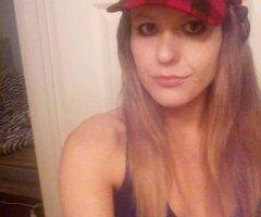 Baton Rouge female escort - IN CALLS in PONCHATOULA....💯💯💥💥💥