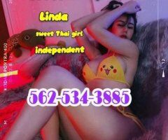 Bakersfield female escort - ㊙️BEAUTY ASIAN GIRL❄️㊙️➿➿➿➿⏩REAL hot MAGAZINE MODEL➿⏩562-534-3885