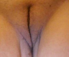 Springfield female escort - New number my back door is open and in need of some punishment