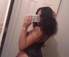 Orlando female escort - Sexy Latina