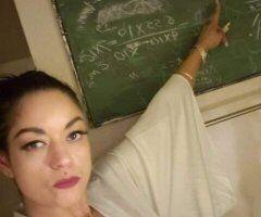 Tulsa female escort - 💙💙💦BUNNY BATHS ARE BACK!💦💙AVAILABLE NOW💙💦BUNNY BATHS💦💙💙