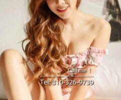 Los Angeles female escort - ▬▬ 💘 ▬▬ Sweet Asian Hot girls❌⭕️❌⭕️ Tel: 310-326-9739 ▬▬ 💘 ▬▬