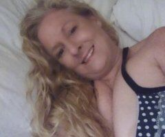 Tampa female escort - LETS HAVE FUN... special today for Half hour companionship 🌹