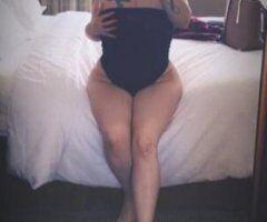 Nashville female escort - 🌼Daisy🌼 ❗READ MY AD FIRST ❗