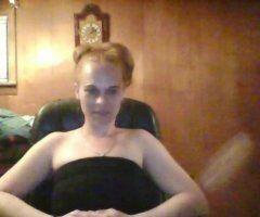 Charlotte female escort - HOT SOCCER MOM!