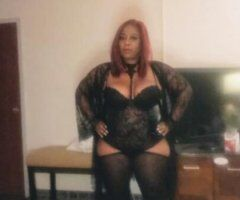 Detroit female escort - Available 11 pm till 4pm