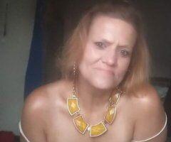 Jacksonville female escort - Lollipop special for the next 5 hours