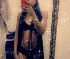 Los Angeles female escort - 🥰star is bacc FOR WEEKEND