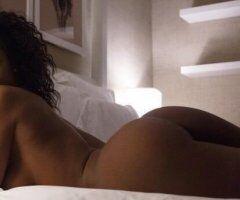 Dallas female escort - 💦💃fun size hottie 🎊🎉💦 petite nipples 💃💦😜 nice DsL and WaP