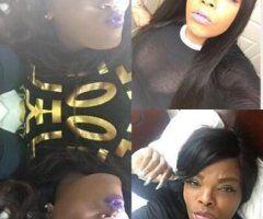 Atlanta TS escort female escort - 🔙BY 💞POPULAR 💞DEMAND 💞SEXY T.S LeiLa 💞