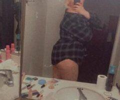 Atlanta female escort - Poundkake Is Up And Ready For You To Pound These Kakes No Qv