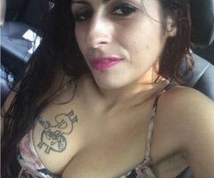 Boston female escort - i need 500 in an hr or i will be evicted im on court phone hearing now