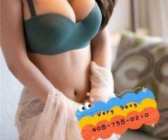 San Francisco female escort - S.F Nice Apartment Incall Ivy24Yrs And Sally25Yrs ☎️408-758-0210☎️