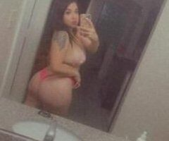 San Diego female escort - ✨💦✨ Hola Available Now , ( No Deposit ) Just Booking me Handsome ✨💦✨