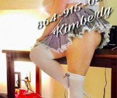 Columbus female escort - 🌟REVIEWED🌟❤️SPECIALS❤️38F🌟100% 💋AUTHENTIC🌟BUSTY 💋BLONDE🌟
